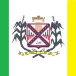 Bandeira Gameleira