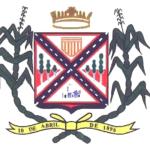 Brasão Gameleira